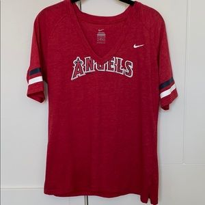 Los Angeles Angels Women's Tee